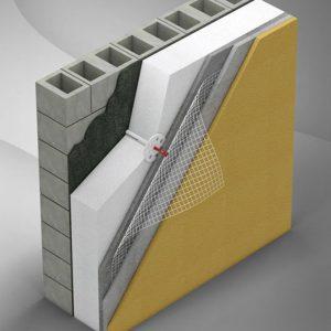 Bi-tech-Exterior-Insulation