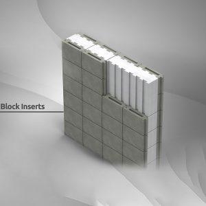 Bi-tech-Block-Insert