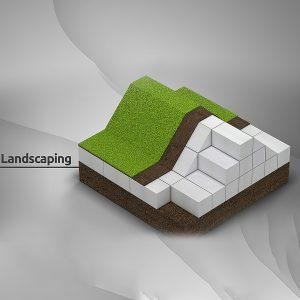 Bi-tech-Landscaping