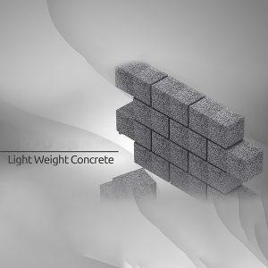 Bi-tech-Light-Weight-Concrete