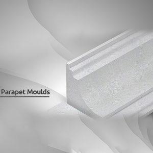 Bi-tech-Parapet-Moulds